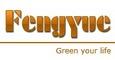 Haining Fengyue Trading Co., Ltd.: Seller of: pvc floor tile, pvc floor covering, pvc ceiling, wall paper, pvc planks, vinyl planks, led lamps, incandescent lamps, pvc roll flooring.