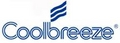 Coolbreeze: Regular Seller, Supplier of: custom built air handling unit, custom built condensing unit, custom built make-up unit, fan coil unit, direct expansion dx unit, air column unit, heat recovery unit, silencers, positive seal dampers. Buyer, Regular Buyer of: fans, coils, filters, sheet metal, heat recovery wheel, heat pipe, heat recovery plate, louvers, dampers.