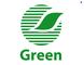 Green Furniture Co., Ltd.: Seller of: leather sofa, fabric sofa, recliner, sofa bed, l shape, classical sofa, carved sofa, office sofa, hotel sofa.