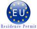 Vilnius Podium Uab: Seller of: residence permit, europe residence permit, europe visa, visa schengen, europe citizen ship, europe passport, europe company, real estate in europe, europe business.