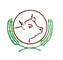 National Company for Agricultural & Livestock Development L.L.C: Seller of: broiler chicks, cattale goats sheep, animal fodder, broiler chickens, vegitables, chilled chickens. Buyer of: fertilizers, poultry feed, vegitable seeds, insecticide, pesticide, poultry medicine, irrigation materials.