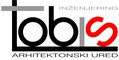 Architectural Office Tobis Inzenjering: Seller of: project, architect, housing project, consultant, real estate, infrastructure project, master plan.