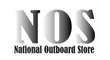 National Outboard Store: Seller of: outboard motor, boat engine, jet ski, yamaha outboard, suzuki outboard, honda outboard, tohatsu outboard, mercury outboard. Buyer of: outboard motor, boat engine, jet ski, yamaha outboard, suzuki outboard, honda outboard, tohatsu outboard, mercury outboard.