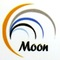 Yara Moon Est. For Trading: Seller of: smartphones, plasma tvs, antminers, laptops, pdas, home theaters, video games.