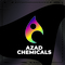 Azad Chemicals: Seller of: reactive dyes, direct dyes, acid dyes, textile auxiliary, pigments.
