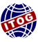 International Trade Office Group: Seller of: cranes, coke-coal, ferro-alloys, chemicals, textiles, shipping, minerals.