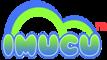 Imucu Sandals / Slippers / Flipflops Manufacture
