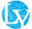 Lvyuan International Trading (HK) Limited: Seller of: decorative wall boards, decorative wall panels, decorative wall coverings, interior wall paneling, interior wall boards, indoor wall boards, disposable tableware, biodegradable cutlery, corn starch based tableware.
