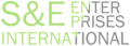 S&E Enterprises International: Seller of: aluminum billet, aluminum ingot, aluminum extrusions, market entry, research, commercial agent.