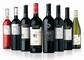 Octaviano: Regular Seller, Supplier of: red wine, chardonnay, malbec, spirit, cabernet, rose.