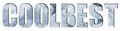 Ganzhou Coolbest Refrigeration Equipment Co., Ltd.: Seller of: vacuum cooler, vacuum cooling equipment, vacuum cooling machine, vacuum sterilizer, vegetable process, vacuum thawing machine, vacuum drying machine, ice machine, cold room. Buyer of: vacuum pump.