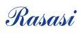 Rasasi Perfumes Industry LLC: Seller of: perfumes, perfumed oils, deodorant sprays, perfumed talcs, roll-on deodorants.