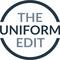 The Uniform Edit: Seller of: business uniform, corporate uniform, workwear.