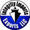 Integrity Imports Exports LLC: Seller of: consumer goods, home furnishings, vitamins, natural supplements, wedding albums, frames.