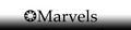 Marvels Wooden Craft HK Ltd: Seller of: watch winder, watch box, chip box, humidor, jewelry box, wooden box.