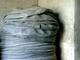 Future designer: Regular Seller, Supplier of: cutted tire rubber, inner tube scrap, rubber scrap, used ineer tube. Buyer, Regular Buyer of: steel wheel, tire, used ineer tube.