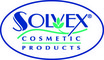 'Solvex Cosmetic Products' Ltd.: Seller of: mm beauty hair color, elea cream colorant, miss magic hair color, miss magic hi-lights hair color, elea skin care products, hair removing creams, elea sun care, shampoo, foot care products.