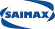 Saimax Enterpries: Seller of: ceramic tiles, kitchen appliance, household appliances, home textiles, consumer elctronics.
