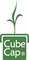 CubeCap-Canada: Seller of: cubecap, dripcap, greenhouse water conservation, seedsavercap.