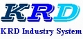 KRD Industry System Co., Ltd: Seller of: conveyor, transporters, mechanical conveyor, tube chain conveyor, belt conveyor, screw conveyor, pneumatic conveyor, dosing mixing system, bag unloader. Buyer of: valve, flange.