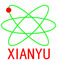Shanghai XianYu Electronics Co., Ltd.: Seller of: current transformer, shunt, relay, led fluorescent lamp. Buyer of: led fluorescent lamp, current transformer, latching relay, shunt.
