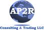 AP2R Consulting & Trading LLC: Regular Seller, Supplier of: d2, jp54, mazut, lng, urea, npk, bitumen. Buyer, Regular Buyer of: d2, jp54, mazut, lng, urea, npk, bitumen.