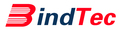 Hangzhou Leado Tech Co., Ltd: Seller of: book binding machine, paper cutting machine, laminating machine, glue binding machine, perfect binding machine, perfect binder, paper cutter, laminator, business card cutter.
