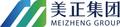Beijing Meizheng Biotech Co., Ltd: Seller of: milk rapid test kits, food safety elisa kits, food safety immunoaffinity column, milk antibiotic residues rapid test kits, mycotoxin rapid test strips, lateral flow test strips, illegal additives test kits, aquatic food test kits, feed and grain test kits.