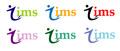IIMS Company: Buyer of: pharmaceuticals, para-pharmaceuticals, cosmetics.