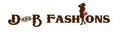 D&B Fashions: Seller of: handbags, purses, watches, belts, brief cases, jewelry, hats, luggage, cell phones holders. Buyer of: handbags, purses, watches, belts, brief cases, jewelry, hats, luggage, cell phones holders.
