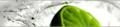 Meridiana EEIG: Regular Seller, Supplier of: recherche clients, audit force de vente, mentorat equipe, prospection cible, appui tpe pme pl, mappping concurrence, veille et pige, developp comm, positionnement image.