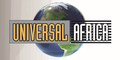 Universalafricafoods: Seller of: macaroni, pasta, spaghetti, olives, whole, pitted.