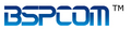 Samson International Holdings Ltd: Seller of: pof sfp transceiver, pof cutting device, 1 pof to 1 rj45 media converter, pof to sfp converter, 5-port pof fiber router, 16-port 100base-fx pof ethernet switch.