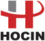 Hocin Industries Co., Ltd: Seller of: cast iron teapot, cast iron cookware, enameled cast iron casserole, cast iron frying pan, cast iron grill pan, hamburger press, non-stick cookware, anodized aluminum cookware, cast iron fondue set.