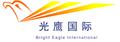 Beijing Bright Eagle International: Seller of: jumbo bags, fork lift truck, flexi tanker. Buyer of: sulphur, polyproperlylene, petroleum coke, chrome, other chemicals.