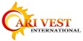 Carivest International Company