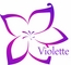 Violette Jewelry Co., Ltd.: Seller of: shell jewelry, shell necklace, shell bracelet, turquoise, freshwater pearl, abalone shell, paua shell, coral, shell pearl jewelry.