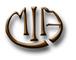 MIA Mobili Intarsiati Artistici: Seller of: louis xvi style dresser, maggiolini chest, inlaid coffee tables, louis xv style coffee tables, french furniture, furniture, fine furniture, maggiolini style commode, classic furniture.