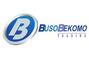 Buso Bekomo Trading cc: Seller of: cctv cameras, access control, fire detections, intruder alarm, pa system, gas suppression system, intercom system, import and export, gate motors. Buyer of: cctv cameras, smoke detectors, intercom, pir sensor, alarm cable, door contacts, control panel, rg59 coaxil, door readers.