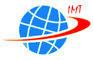 International Maritime Trading PTE Company: Seller of: soya bean meal, corn, wheat, millet, cement, clinker, coal, iron.