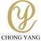 Chong Yang Industrial Co., Ltd.