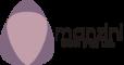 Manzini steel: Seller of: cement, building material.