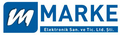 Marke Elektronik Ltd.: Seller of: switching power supply, led power supply, electronic components, electrical test equipments, inductive components, transformers, emc filters, semiconductors, test equipments.