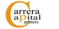 Carrea Capital Partners: Seller of: urea, metal, gold, d2, crude oil, rice, suger, copper. Buyer of: gold, d2, crude oil, solar panel.