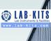 U-Therm International (H.K.) Limited: Seller of: laboratory instruments, calorimeter, gas chromatography, centrifuge, medical freezer, carbon sulfur analyzer, spectrophotometer, water purifier treatment, universal testing machine.