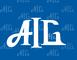 AIG: Seller of: garlic, onion, water melon, pomegranate, grapes, potatoes, tomotes. Buyer of: steel door, pvc door, kitchen, flooring, wood door, part s of chairs.