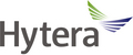 Hytera Communications Co., Ltd.  Turkey Office: Seller of: two way radios, trunking system, dmr products, tetra products.