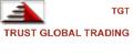 Trust Global Trading