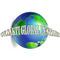 Sakti Global Lestari, Cv