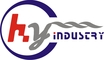 Shanghai HY Industry Co., Ltd.: Seller of: inconel 600625718x750, monel 400k500, nickel 200201, hastelloy bcx, incoloy 800825, nimonic 80a75, fecralkanthal wire, nicrnichrome wire, stainless steel.
